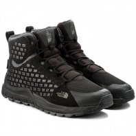 Ботинки The North Face Mountain Sneaker Mid WP
