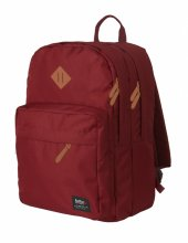 Рюкзак Red Fox Bookbag M2