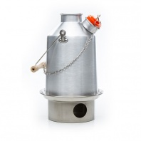 Самовар Kelly Kettle Aluminium Scout