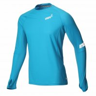 Футболка Inov8 AT/C Base Layer LS