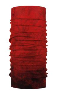 Бандана BUFF ORIGINAL KATMANDU RED