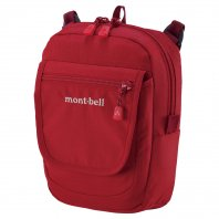 Сумка Montbell Travel Pouch S