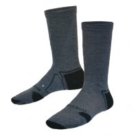 Носки Montbell Merino Wool SUPPORTEC Walking