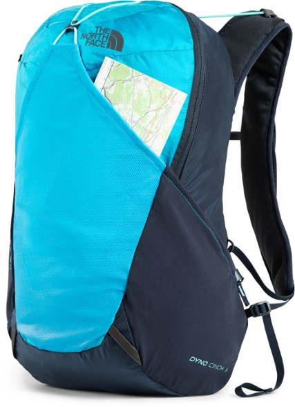 Рюкзак The North Face Chimera 24 -5