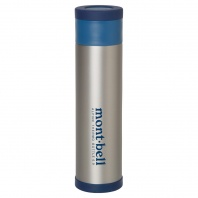 Термос MontBell ALPINE THERMO BOTTLE 900 мл