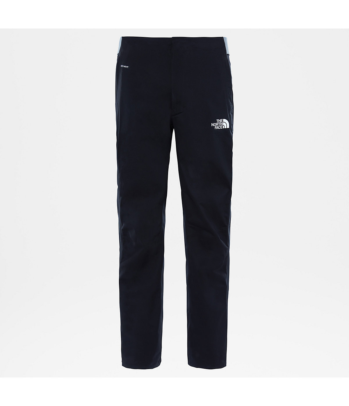 Брюки The North Face KEIRYO DIAD