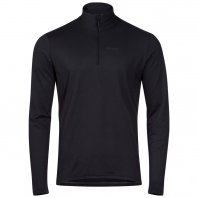 Футболка BERGANS Floyen Long Sleeve