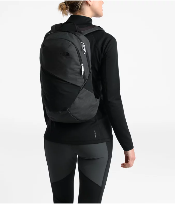 Рюкзак The North Face ISABELLA 17-5