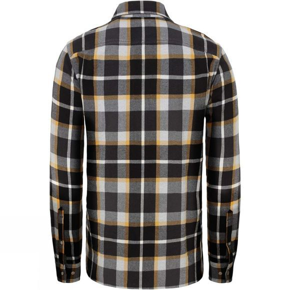 Рубашка The North Face Arroyo Flannel-1
