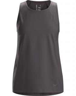 Майка ARCTERYX Contenta Sleeveless Top