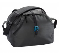 Баул BLACK DIAMOND Gym 35 Gear Bag