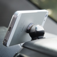 Держатель Steelie Car Mount Kit