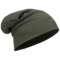 Шапка BUFF Heavyweight Slouchy Hat Forest Night