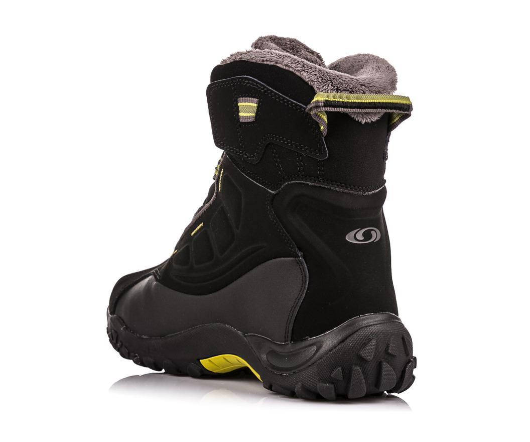 Ботинки Salomon B52 TS GTX – купить в интернет-магазине Трамонтана 345eab72c0cdb