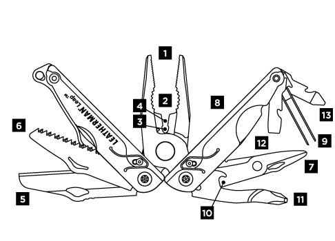 tool_diagrams_pocket_size_Leap1.png