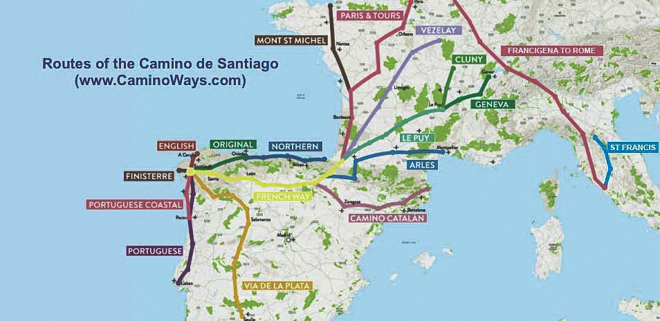 18.-Routes-CaminoWays.com_.jpg